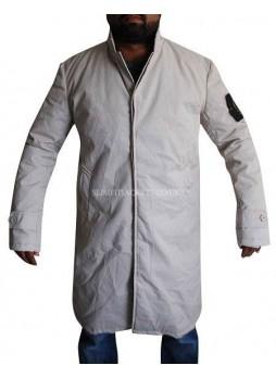 Pete Dunham Green Street Charlie Hunnam Jacket