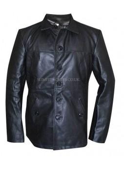 Knockaround Guys Vin Diesel (Taylor Reese) Jacket