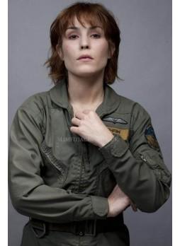 Elizabeth Shaw Prometheus Noomi Rapace Jacket