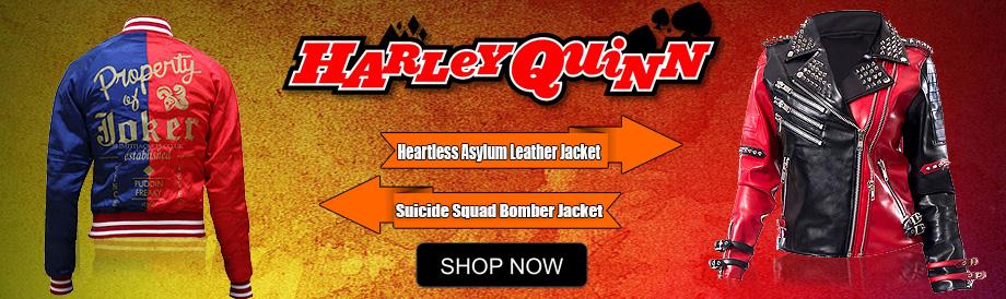 Harley-Quinn-Costume-Jacket